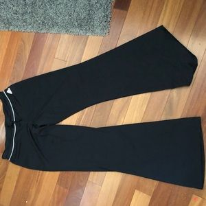 Adidas climate pants